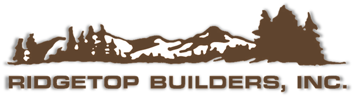 Ridgetop Builders Inc - General Contractor - Fort Collins, Colorado